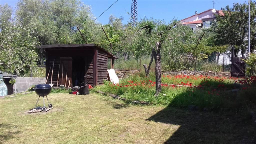 Quadrilocale, Montedivalli, Podenzana, in ottime condizioni