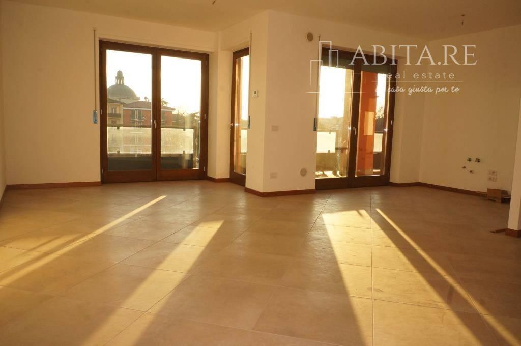 Appartamento, San Michele, Verona, in nuova costruzione