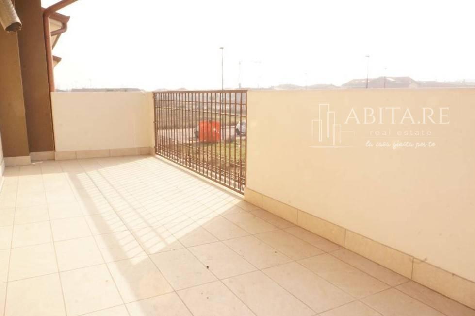 Appartamento in vendita a Belfiore, 4 locali, prezzo € 205.000 | CambioCasa.it