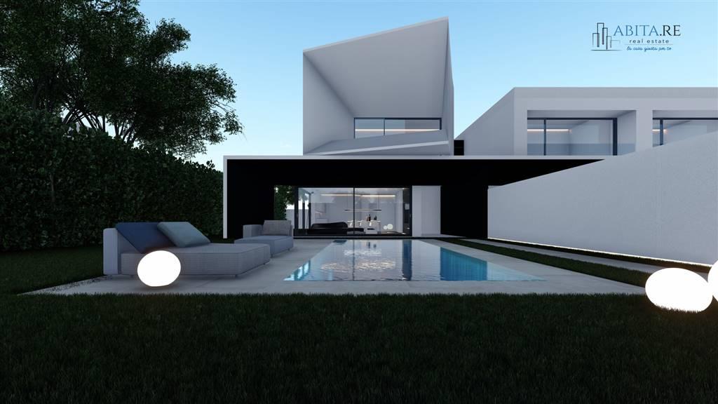 Villa a Schiera in vendita a Colognola ai Colli, 4 locali, zona Località: STRA DI COLOGNOLA, prezzo € 385.000 | CambioCasa.it