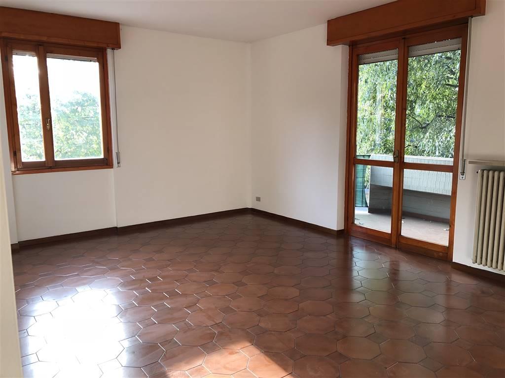 Appartamento, Colognola, Bergamo, abitabile