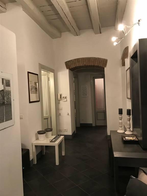 Trilocale, Malpensata, Bergamo, in ottime condizioni