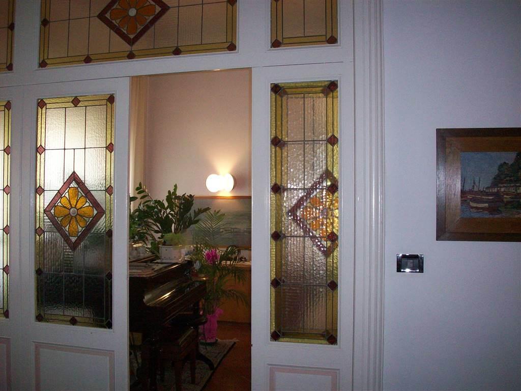 Casa semi indipendente, Livorno, in ottime condizioni