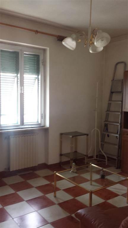 Trilocale in Via Firenze  39, Livorno
