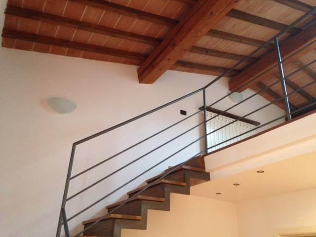 Appartamento indipendente, Livorno, in ottime condizioni