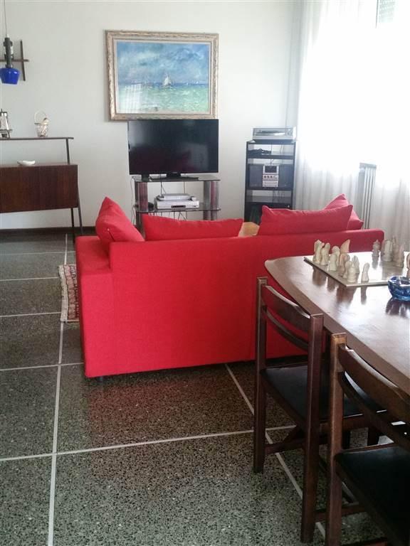 Appartamento, Centro, Livorno