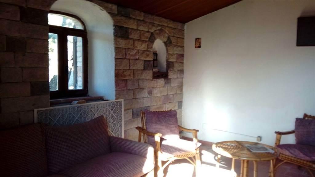 Rustico casale, Bagni San Filippo, Castiglione D'orcia, abitabile