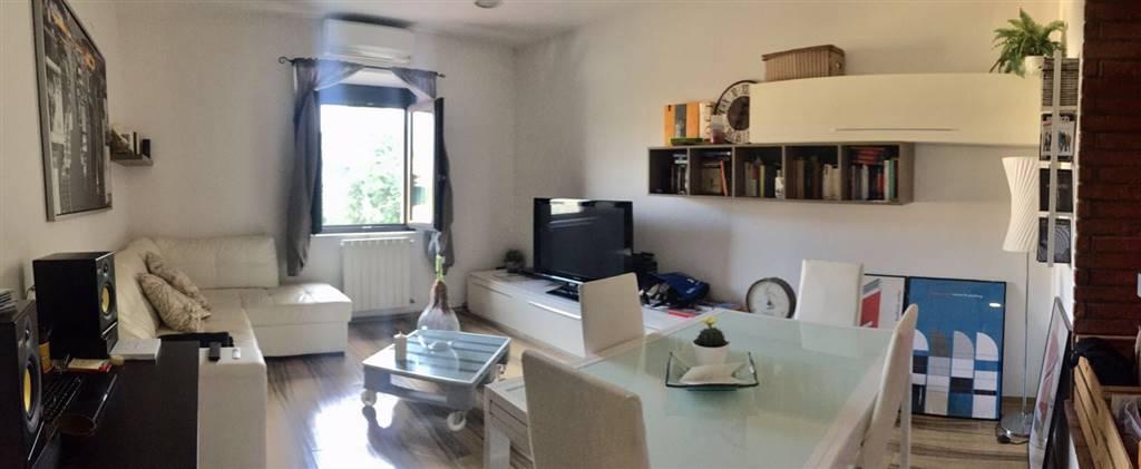 Trilocale, Montenero, Livorno, in ottime condizioni