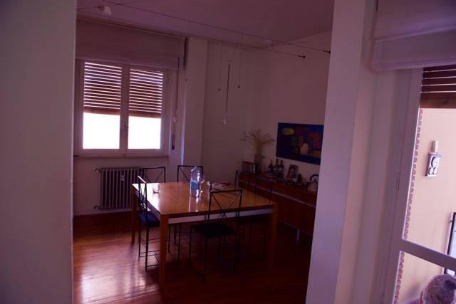 Foto sala da pranzo