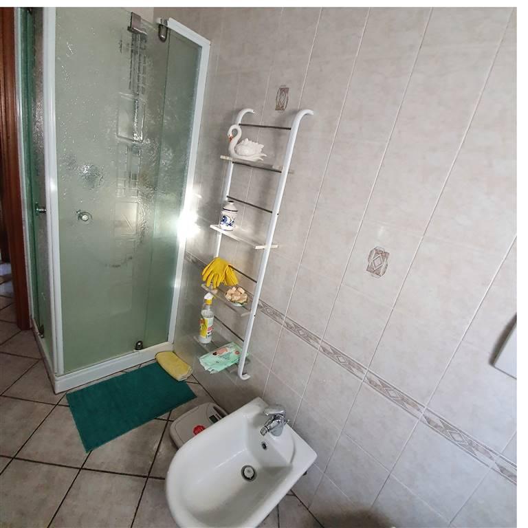 Foto bagno