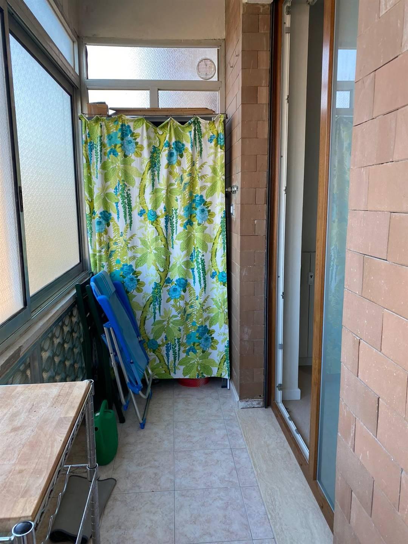 FFoto veranda