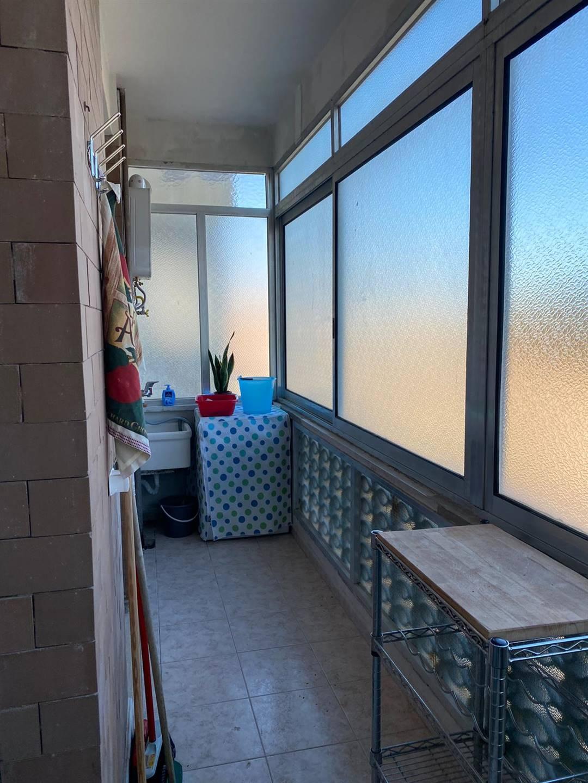 Foto veranda