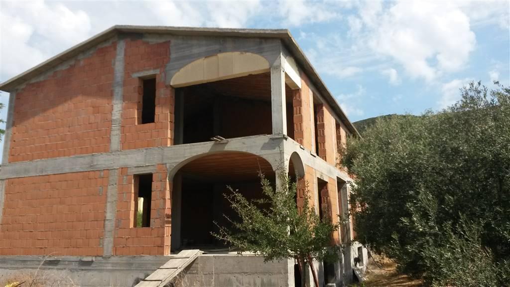 Nuova costruzione, Sant'anna Arresi, in nuova costruzione