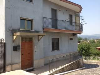 Trilocale in Via Avellino 25, Aiello Del Sabato