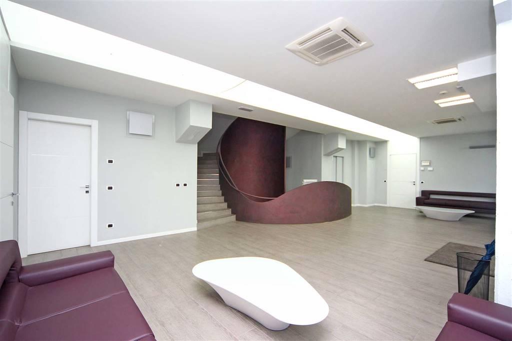 Ufficio Open Space Bologna : Office for sale in castel maggiore bologna ref