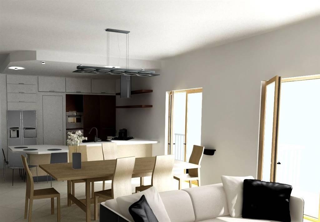 Appartamento in vendita a Bologna zona Centro storico - rif. DL2019-11