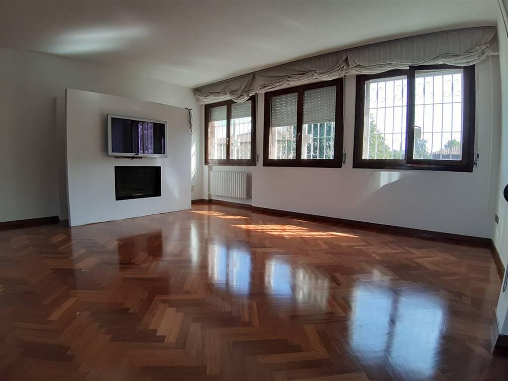 Appartamento, Murri,giardini Margherita, Bologna, in ottime condizioni