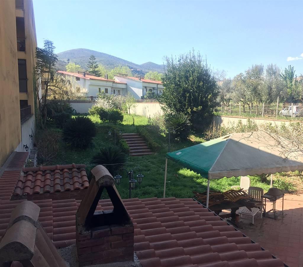 Villa in Via Papa, San Leucio, Caserta