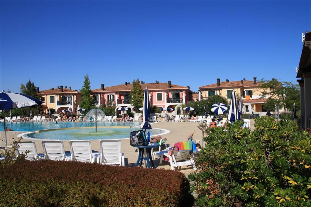 CAORLE Appartamenti Villaggio S.Andrea Foto 14