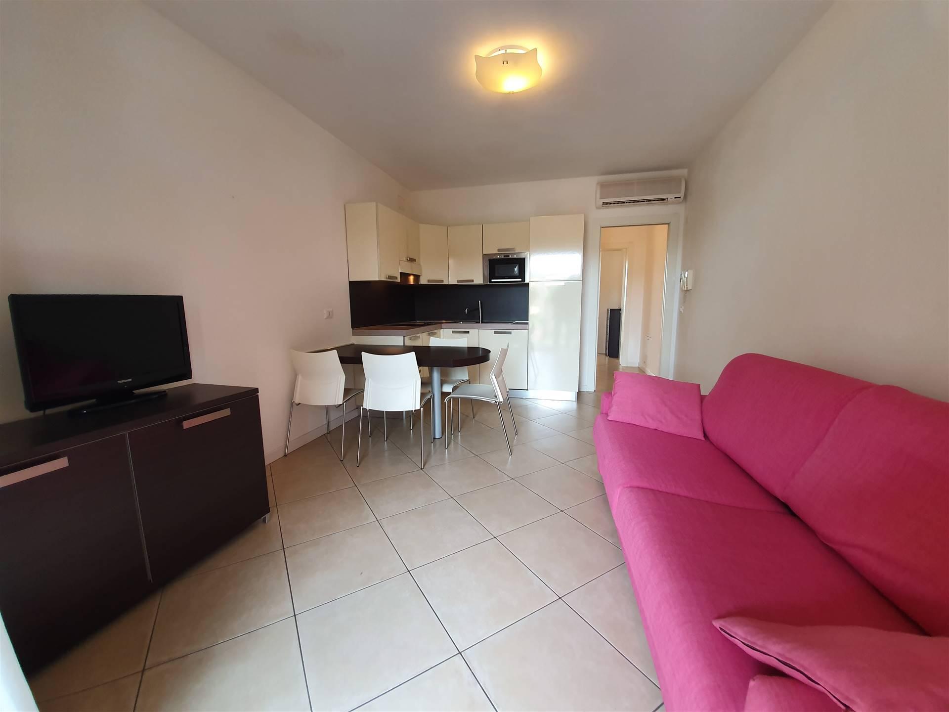 CAORLE Appartamenti Villaggio S.Andrea Foto 17