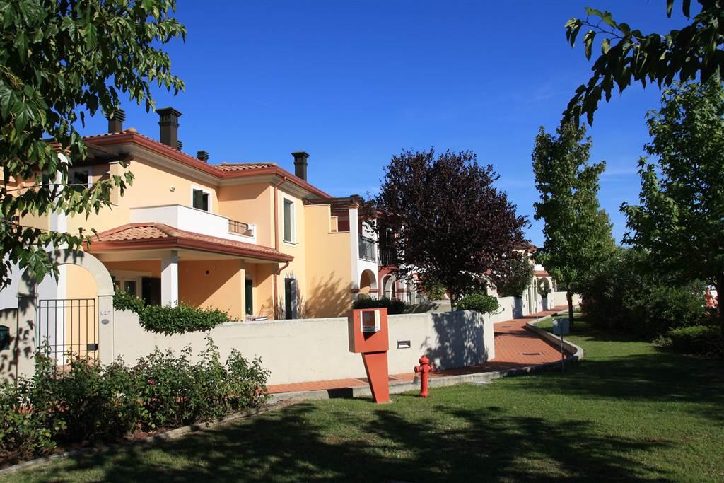 CAORLE Appartamenti Villaggio S.Andrea Foto 5