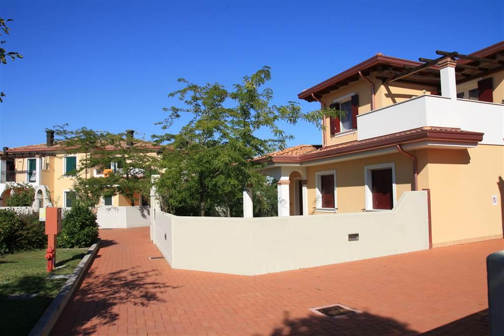 CAORLE Appartamenti Villaggio S.Andrea Foto 6