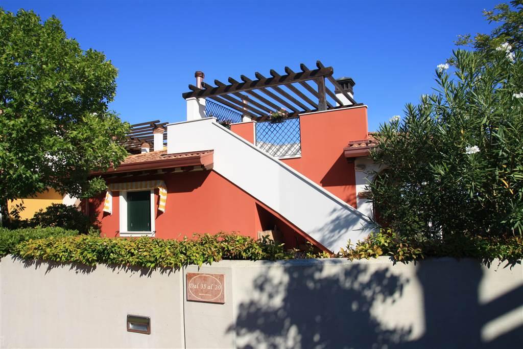 CAORLE Appartamenti Villaggio S.Andrea Foto 10
