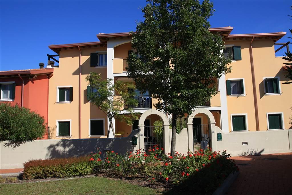 CAORLE Appartamenti Villaggio S.Andrea Foto 11
