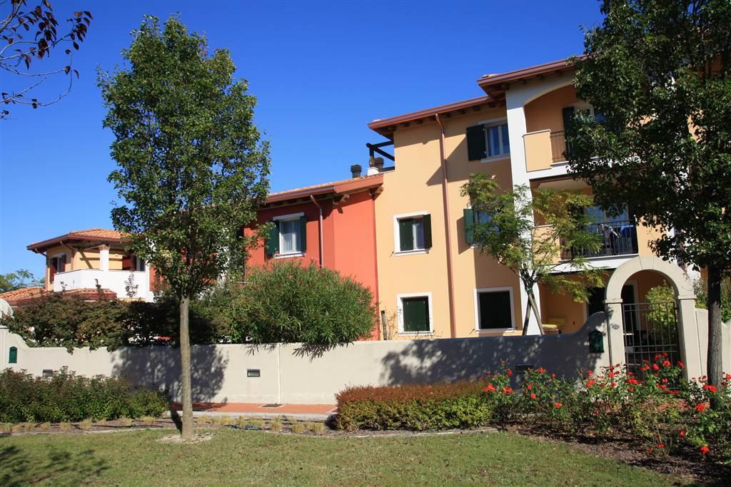 CAORLE Appartamenti Villaggio S.Andrea Foto 13