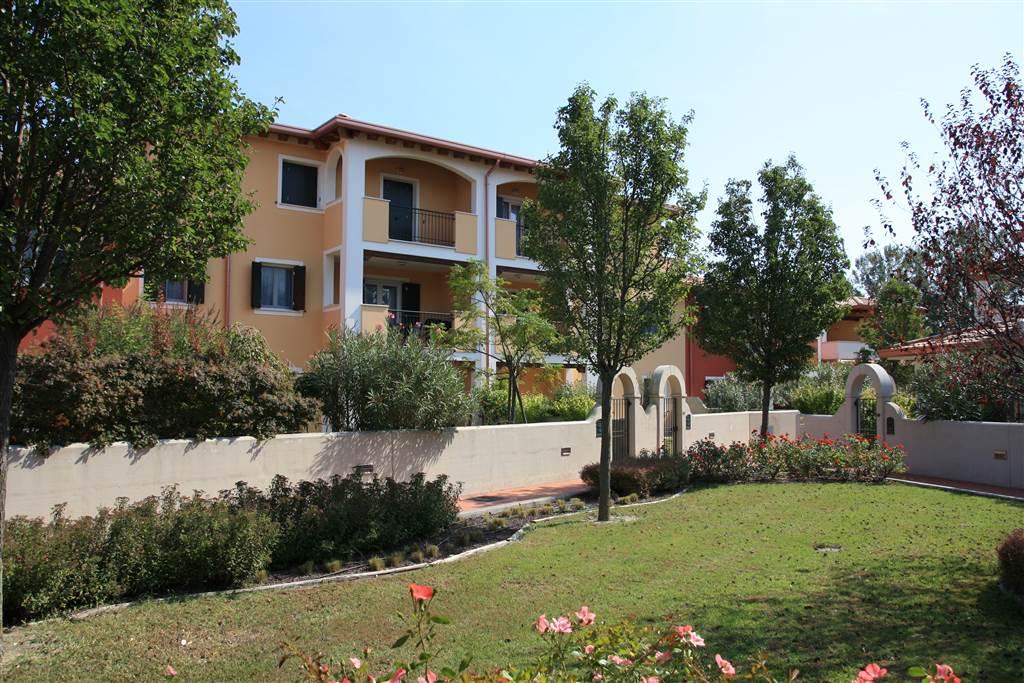 CAORLE Appartamenti Villaggio S.Andrea Foto 8