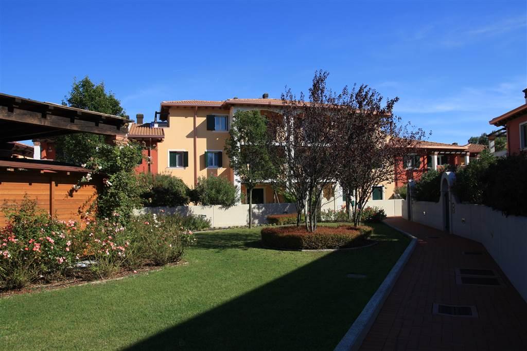 CAORLE Appartamenti Villaggio S.Andrea Foto 15