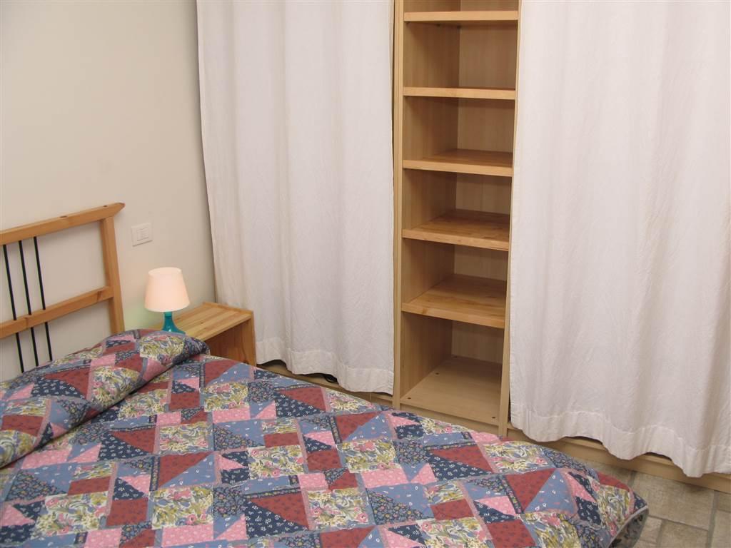 JESOLO Appartamento Residence degli Aceri Rossi Foto 12