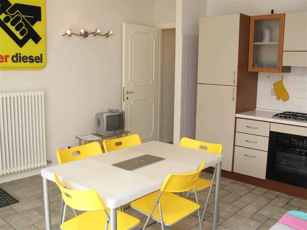 JESOLO Appartamento Residence degli Aceri Rossi Foto 6