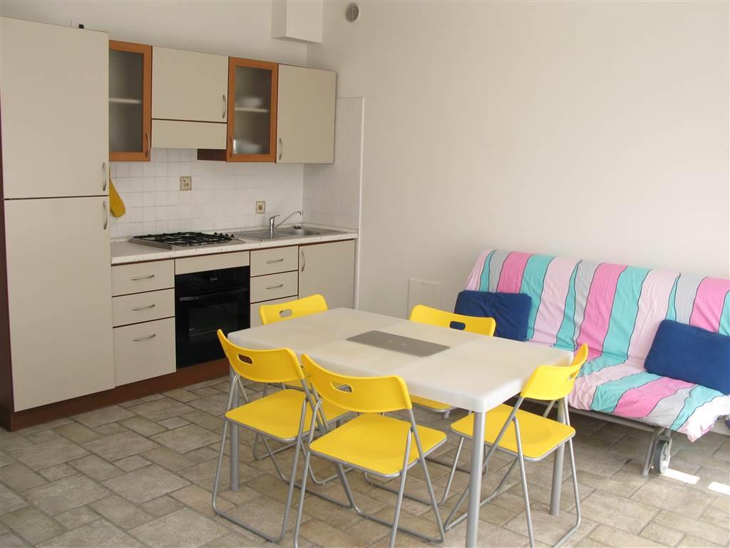 JESOLO Appartamento Residence degli Aceri Rossi Foto 5