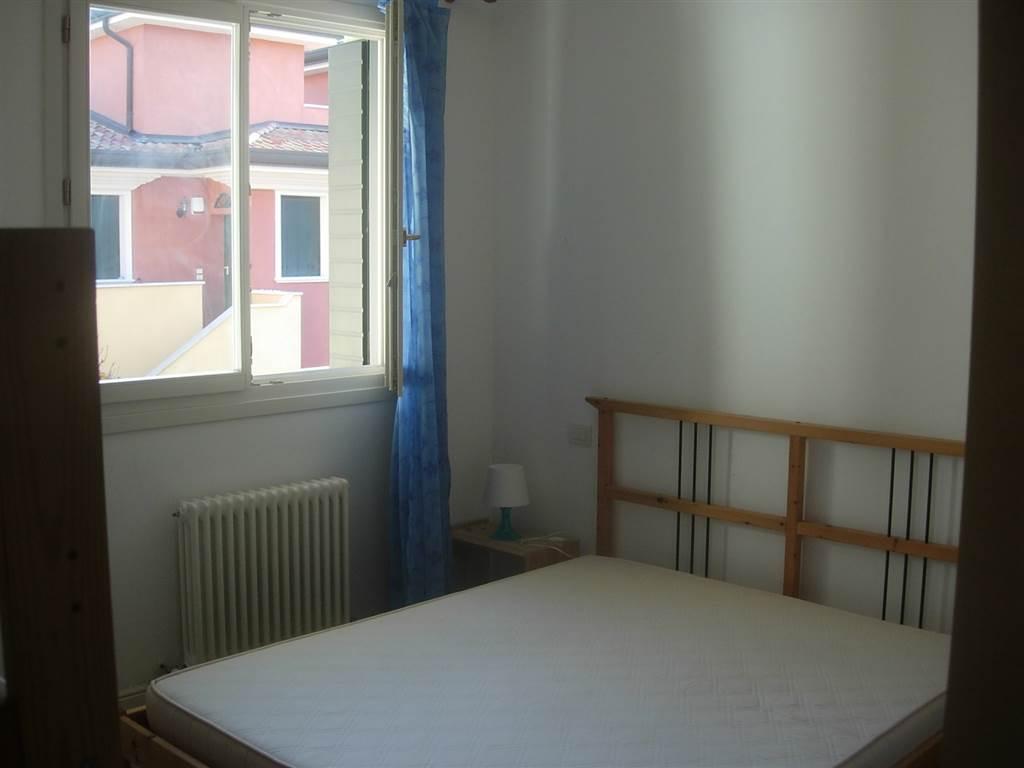 JESOLO Appartamento Residence degli Aceri Rossi Foto 3
