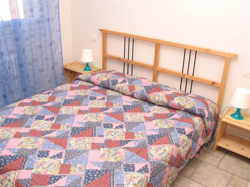 JESOLO Appartamento Residence degli Aceri Rossi Foto 8