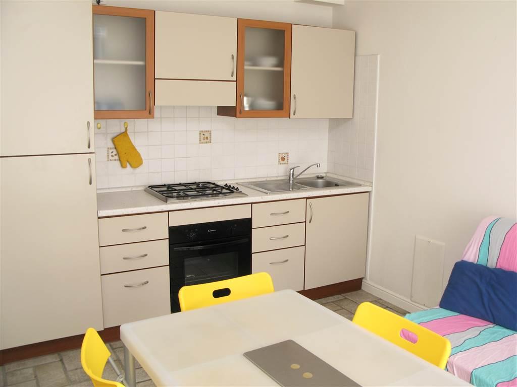 JESOLO Appartamento Residence degli Aceri Rossi Foto 4