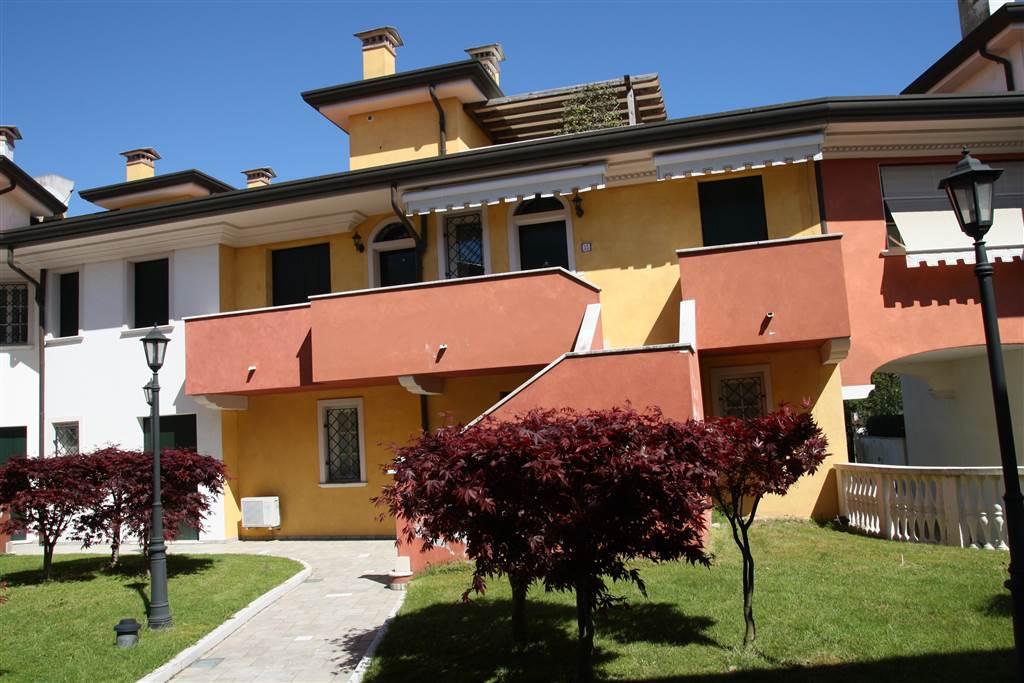 JESOLO Appartamento duplex Foto 6
