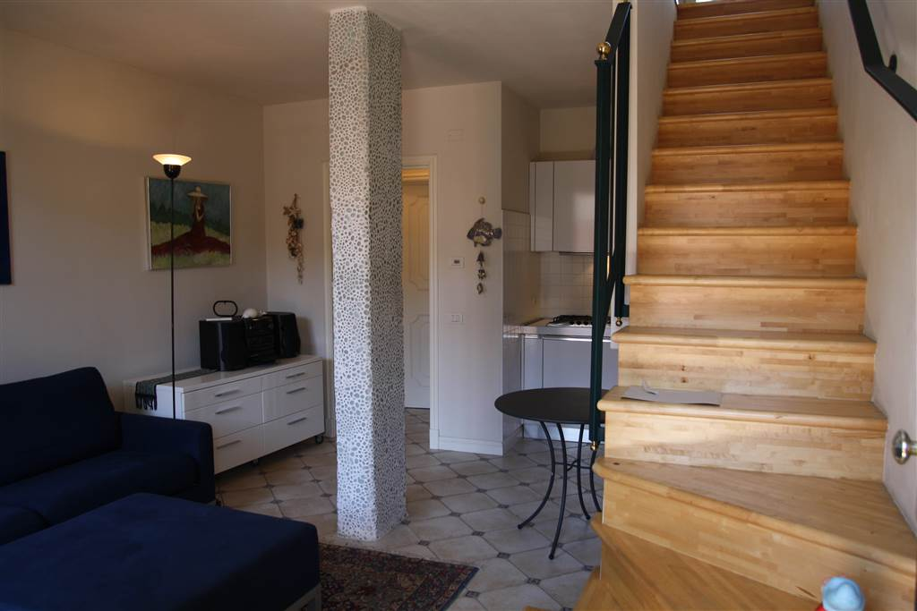 JESOLO Appartamento duplex Foto 12