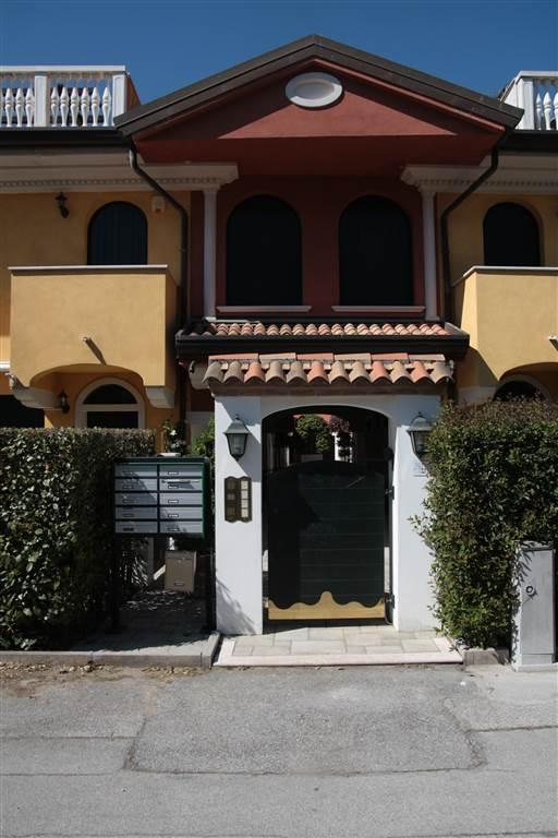 JESOLO Appartamento duplex Foto 8