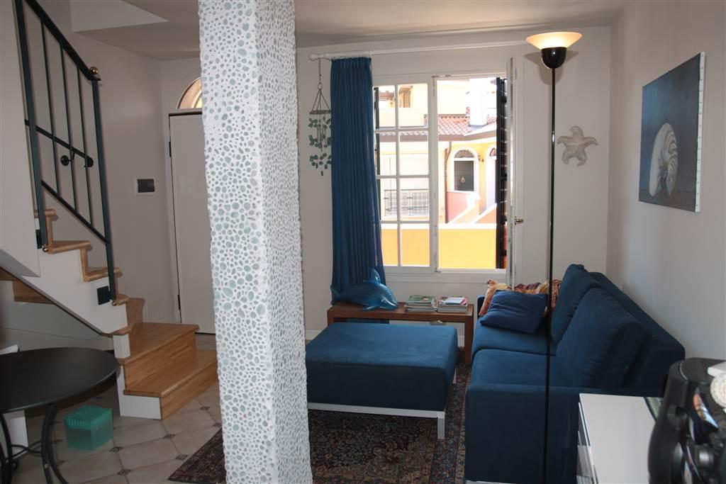 JESOLO Appartamento duplex Foto 18