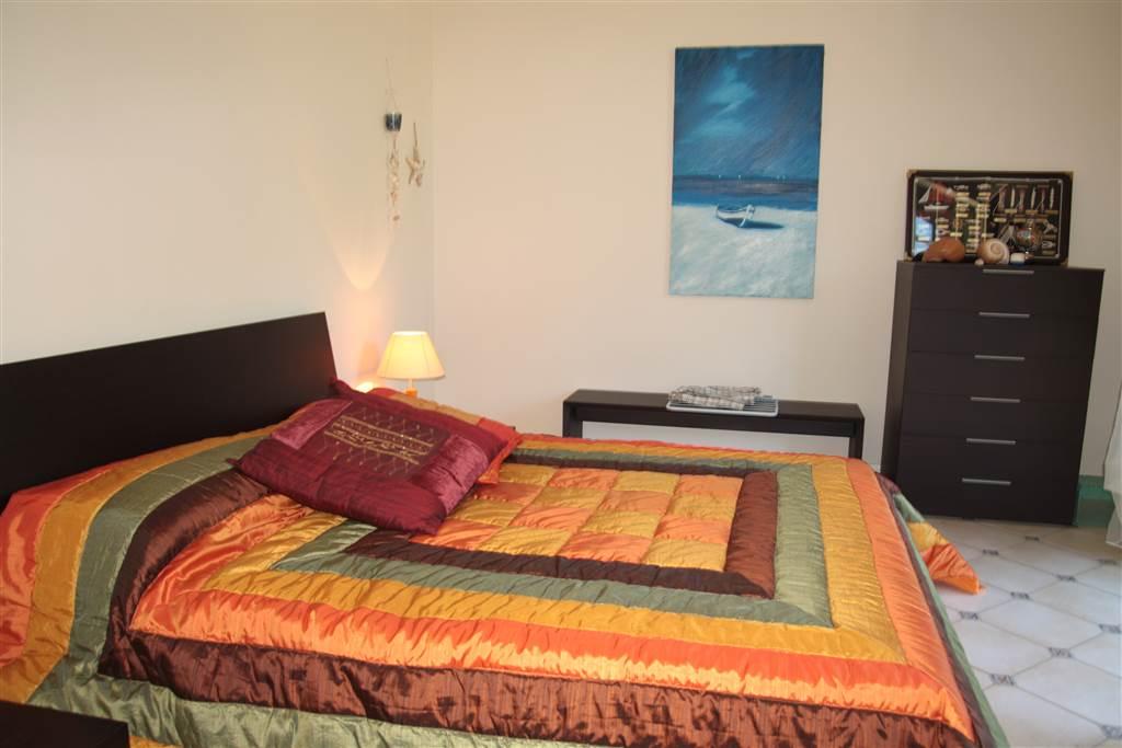 JESOLO Appartamento duplex Foto 19