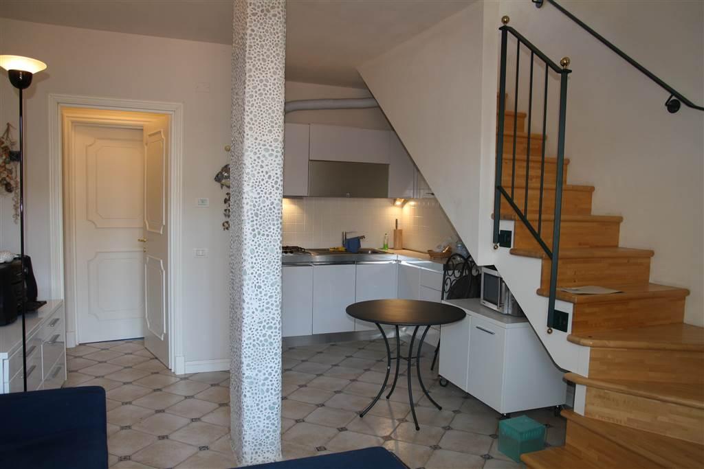 JESOLO Appartamento duplex Foto 14