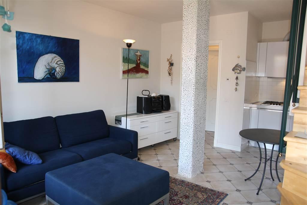 JESOLO Appartamento duplex Foto 2