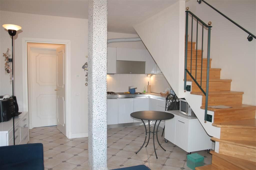 JESOLO Appartamento duplex Foto 15