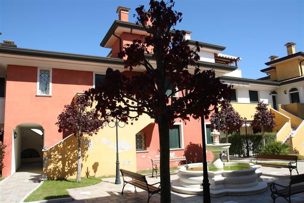 JESOLO Appartamento duplex Foto 4
