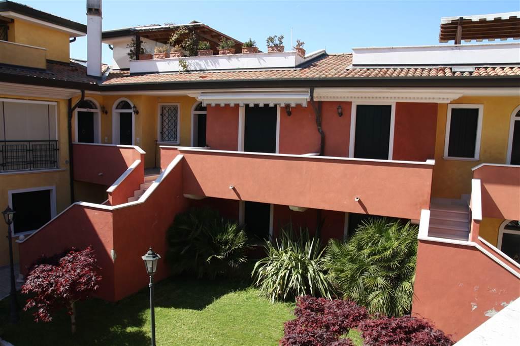 JESOLO Appartamento duplex Foto 5