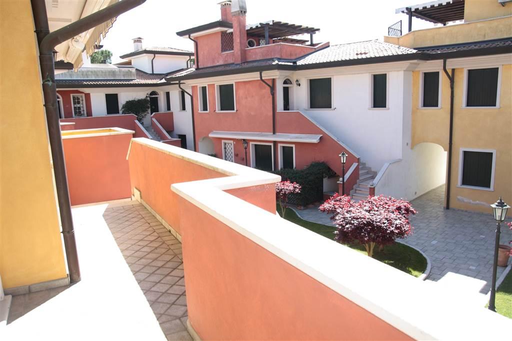 JESOLO Appartamento duplex Foto 16