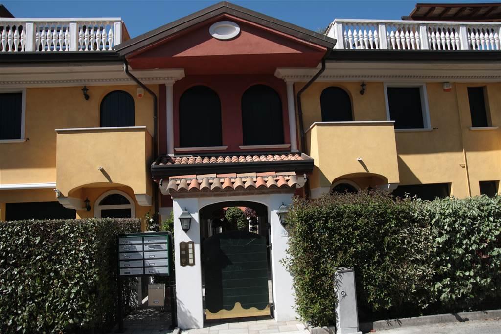 JESOLO Appartamento duplex Foto 9