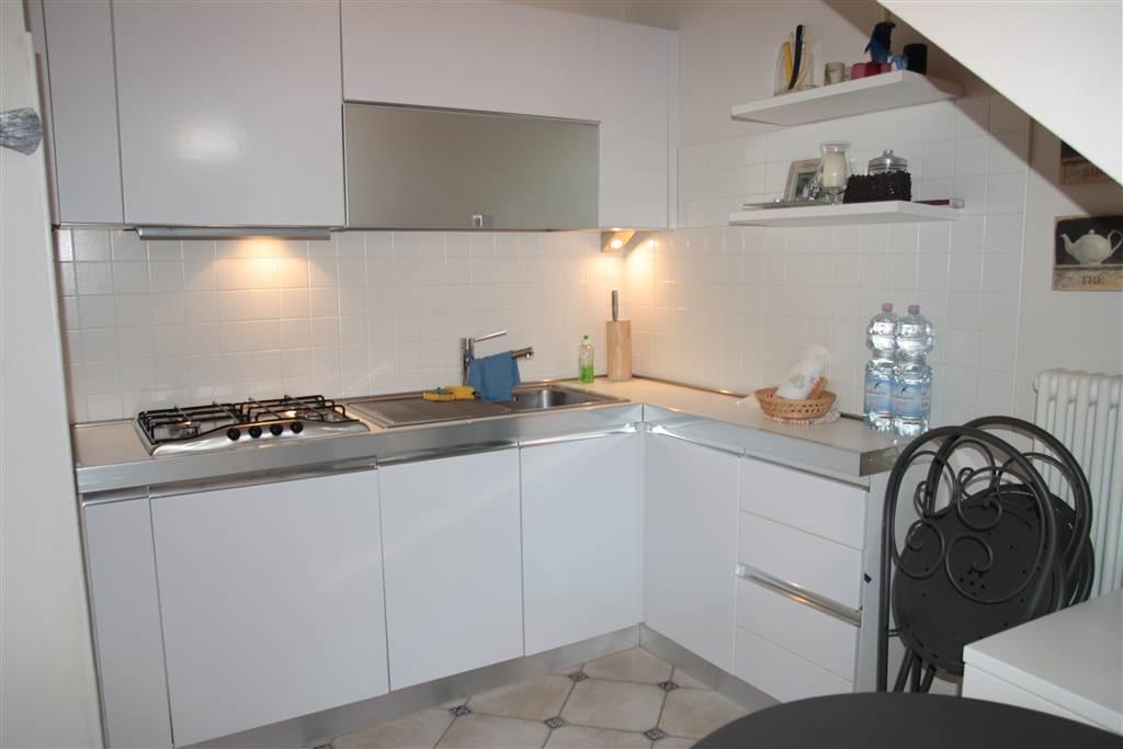 JESOLO Appartamento duplex Foto 17